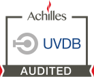 Achilles UVBD (Audited)
