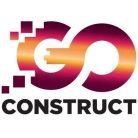 Go Construct