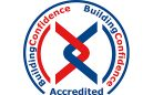 Building Confidence (Accredited)